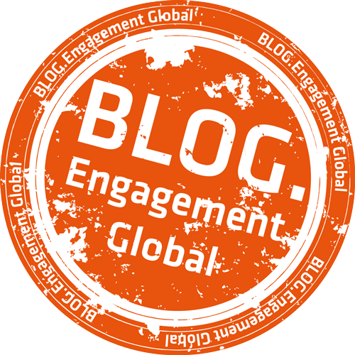 Engagement Global Blog